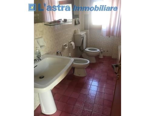 Appartamento in vendita a Firenze zona Firenze - immagine 15