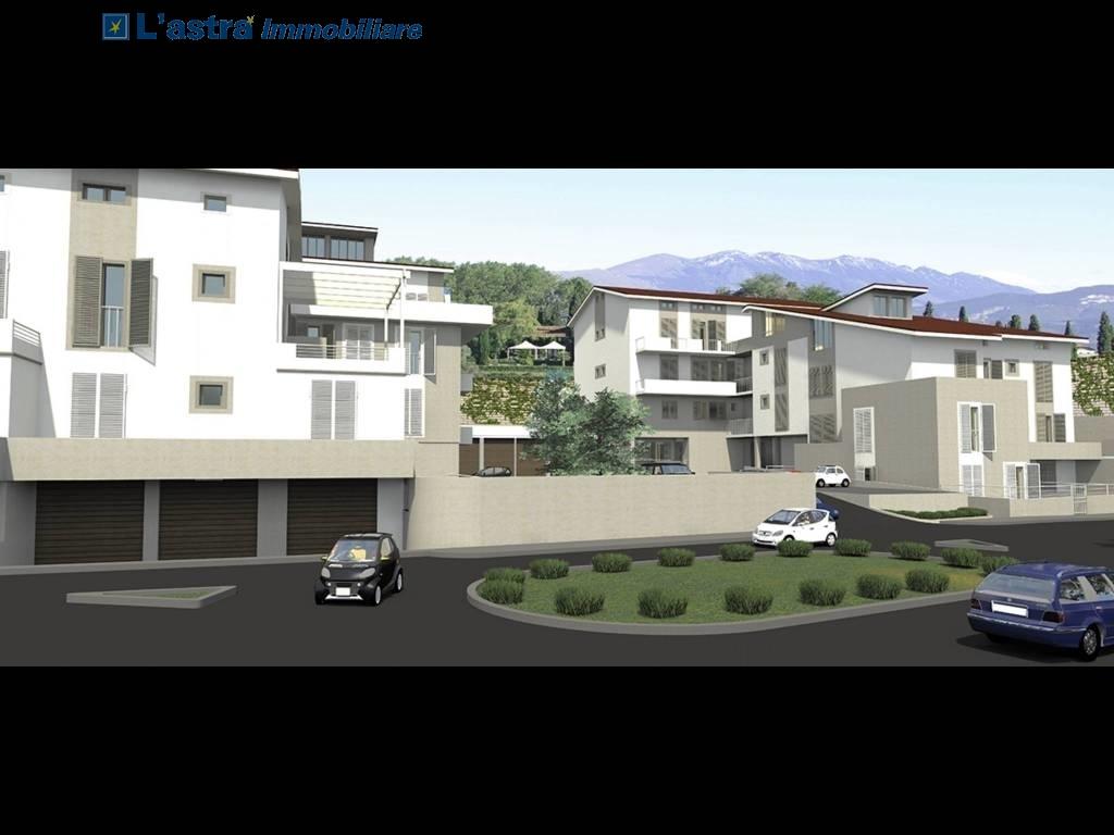 Appartamento in vendita a Signa zona Signa - immagine 4