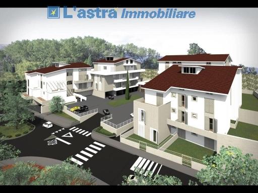 L'ASTRA IMMOBILIARE - Rif. 1/0464
