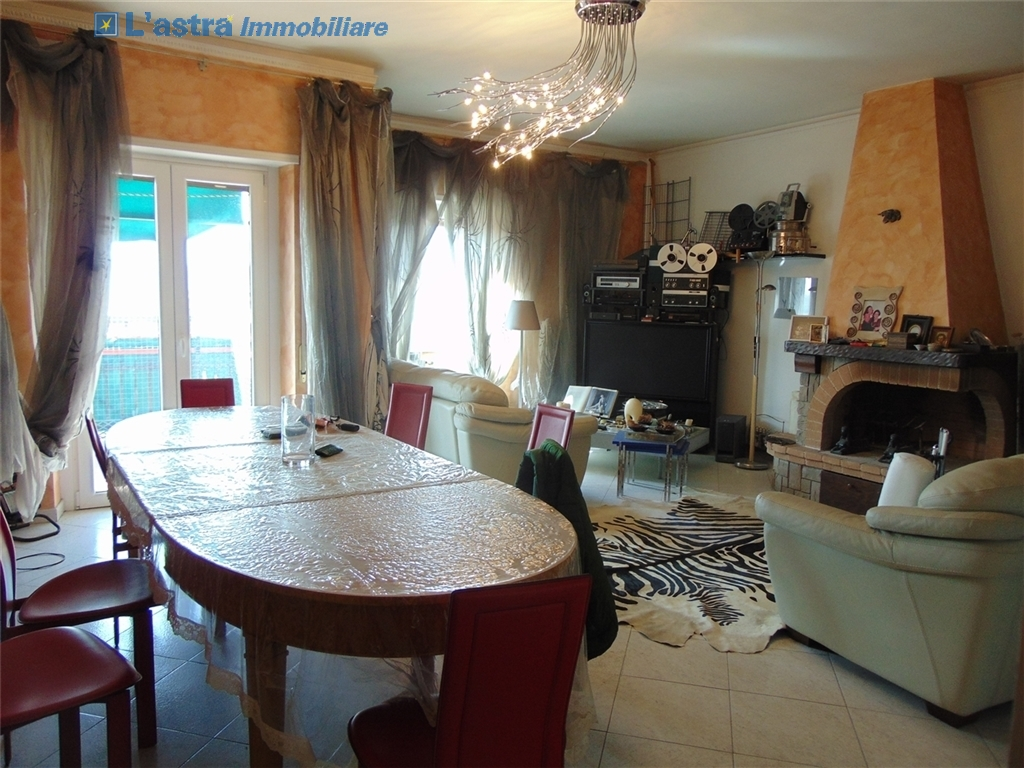 Appartamento in vendita a Firenze zona Firenze - immagine 3