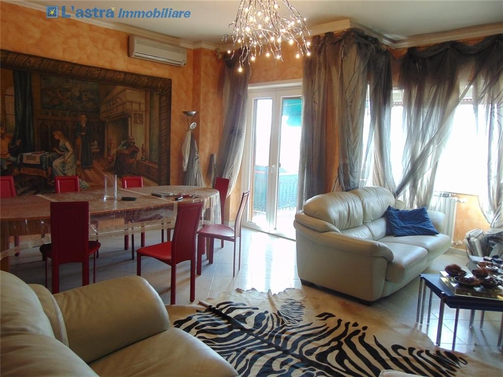 Appartamento in vendita a Firenze zona Firenze - immagine 4