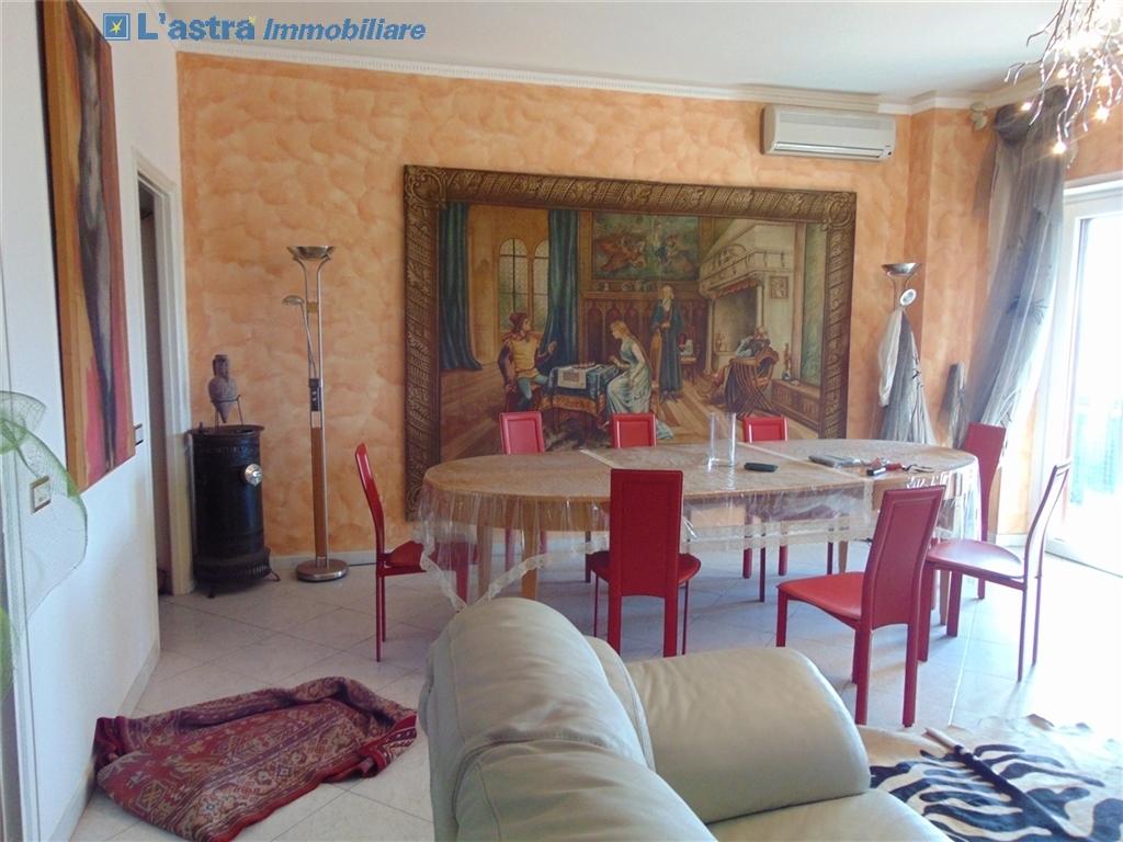 Appartamento in vendita a Firenze zona Firenze - immagine 5
