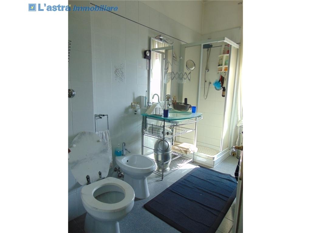 Appartamento in vendita a Firenze zona Firenze - immagine 7