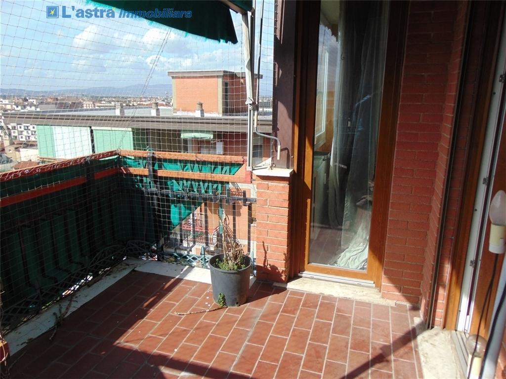 Appartamento in vendita a Firenze zona Firenze - immagine 8