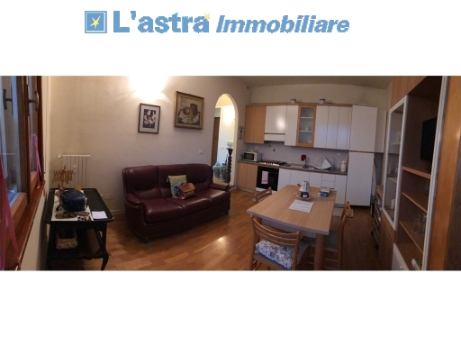 L'ASTRA IMMOBILIARE - Rif. 1/0473