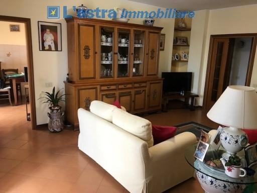L'ASTRA IMMOBILIARE - Rif. 1/0479