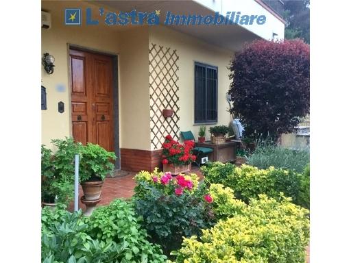 L'ASTRA IMMOBILIARE - Rif. 1/0482