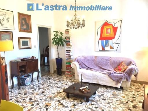 L'ASTRA IMMOBILIARE - Rif. 1/0485