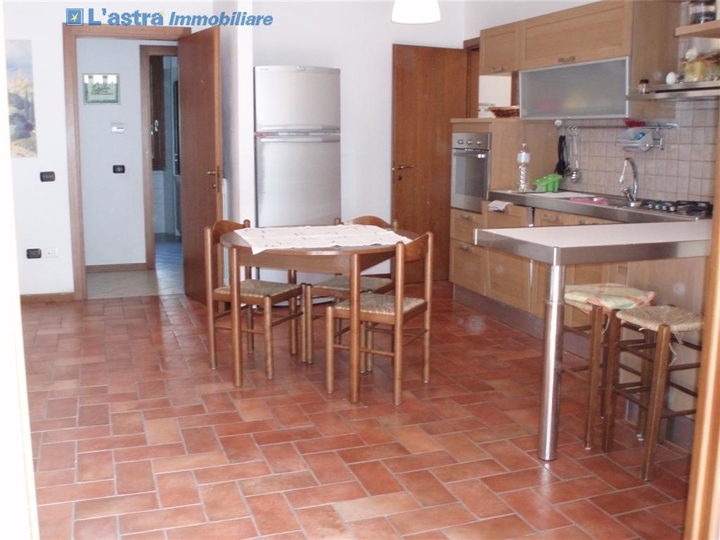 Appartamento in vendita a Lastra a signa zona Lastra a signa - immagine 1