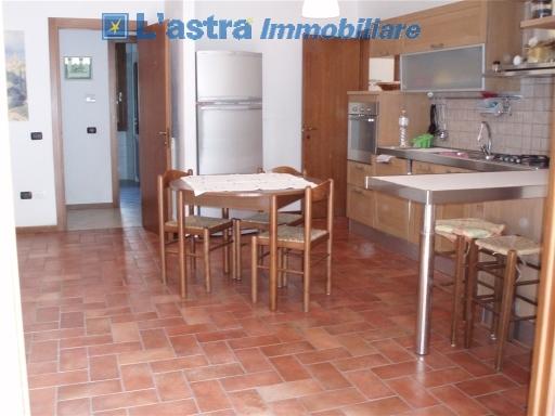 Appartamento in vendita a Lastra a Signa, 3 locali, zona Località: LASTRA A SIGNA, prezzo € 210.000 | CambioCasa.it