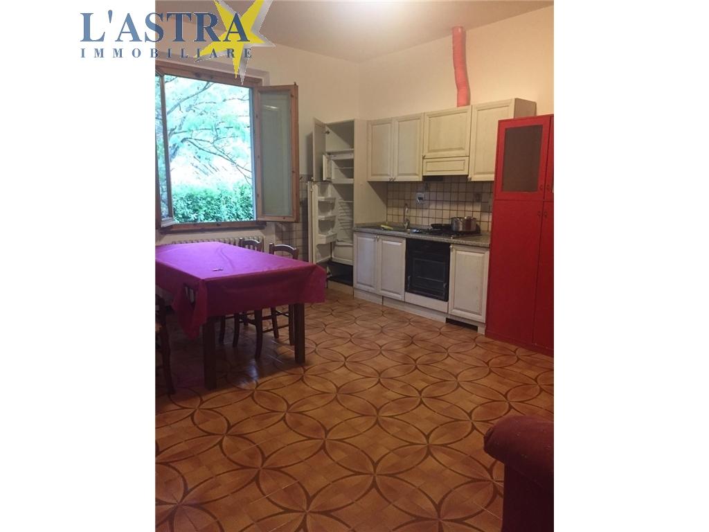 Appartamento in affitto a Carmignano zona Poggio alla malva - immagine 1