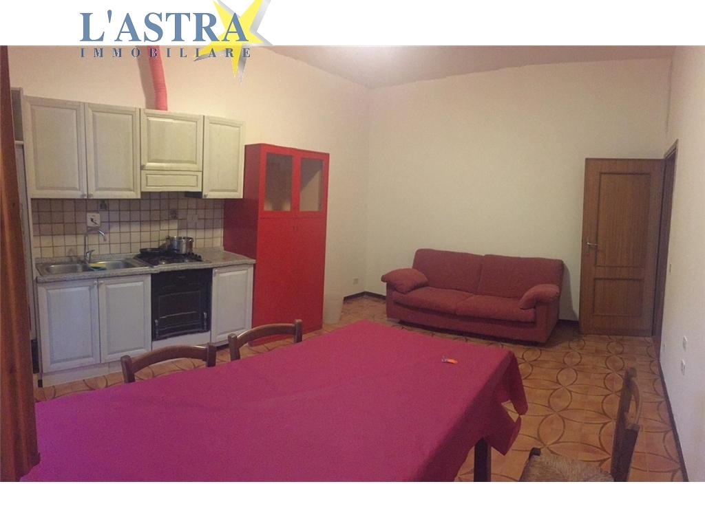 Appartamento in affitto a Carmignano zona Poggio alla malva - immagine 2