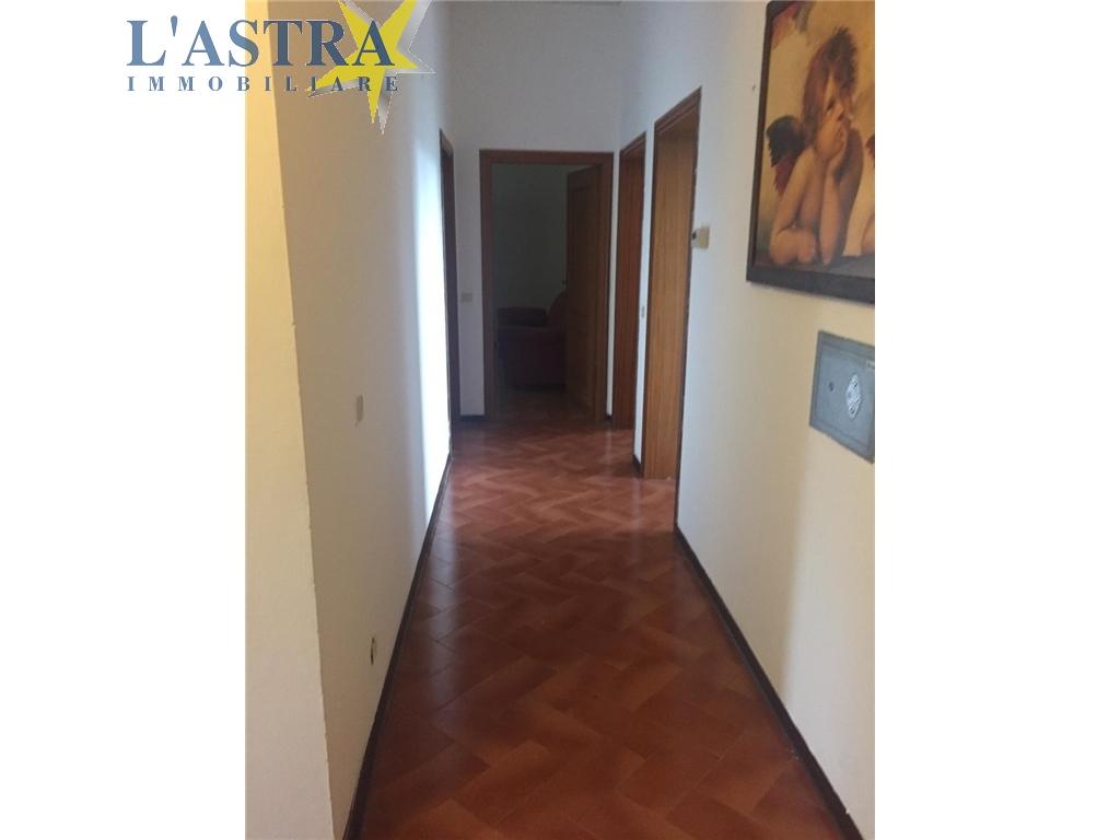 Appartamento in affitto a Carmignano zona Poggio alla malva - immagine 3