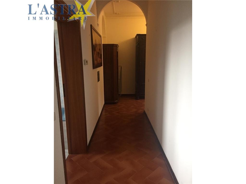 Appartamento in affitto a Carmignano zona Poggio alla malva - immagine 4