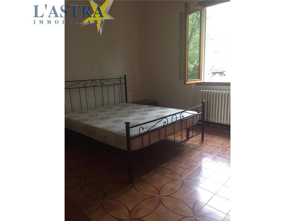 Appartamento in affitto a Carmignano zona Poggio alla malva - immagine 6