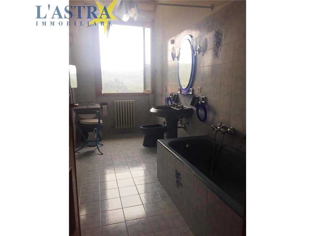 Appartamento in affitto a Carmignano zona Poggio alla malva - immagine 7