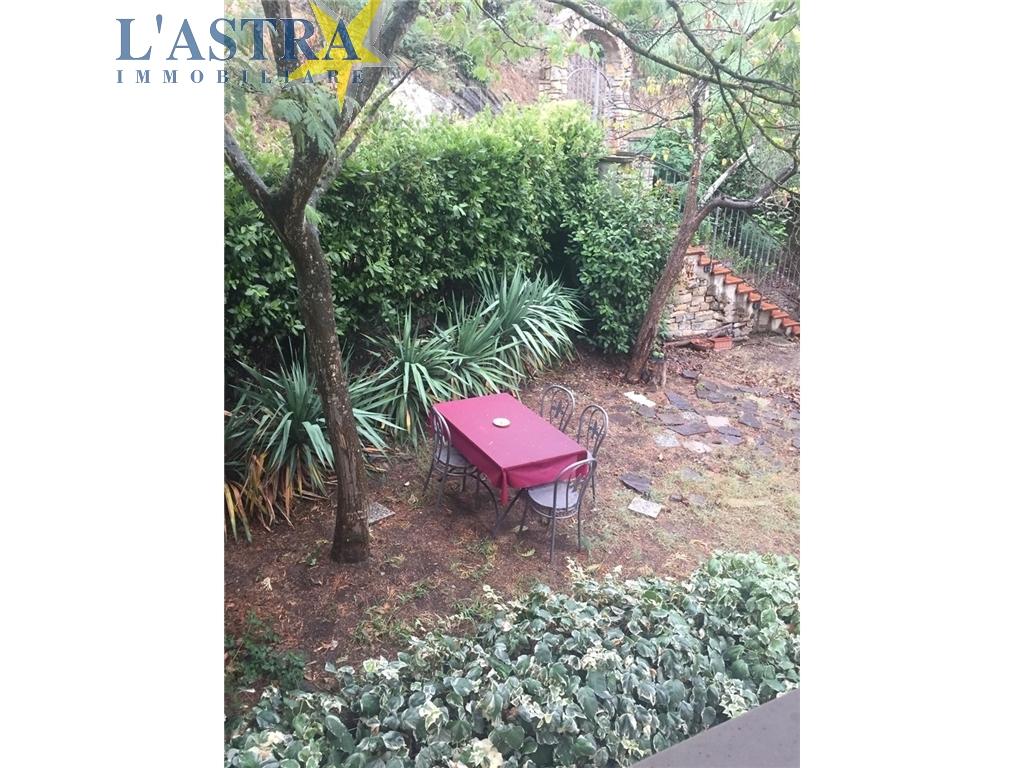Appartamento in affitto a Carmignano zona Poggio alla malva - immagine 8
