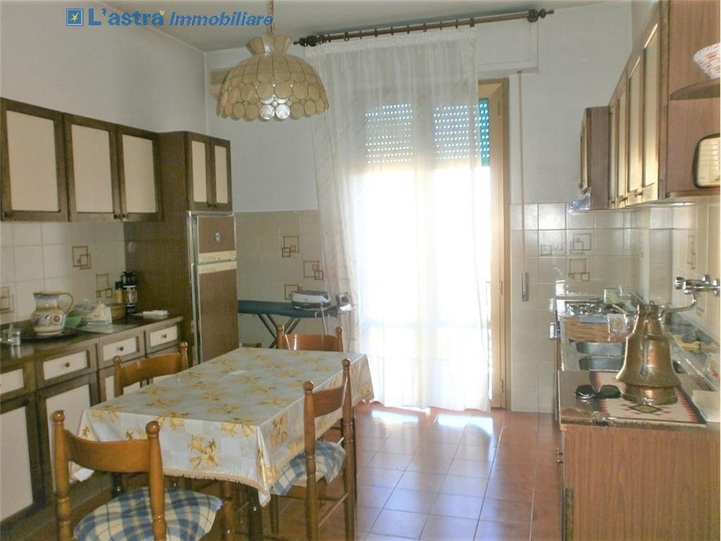 Appartamento in vendita a Scandicci zona Centro - immagine 7
