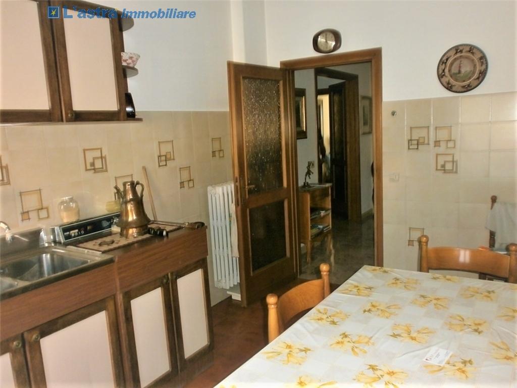Appartamento in vendita a Scandicci zona Centro - immagine 10