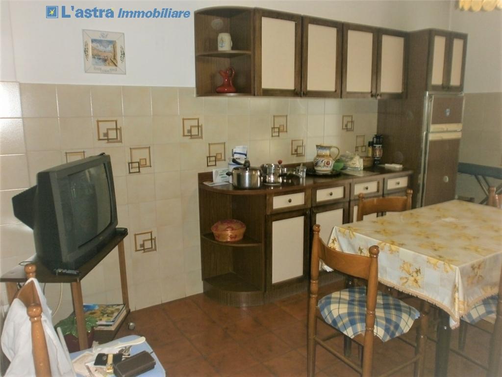 Appartamento in vendita a Scandicci zona Centro - immagine 11