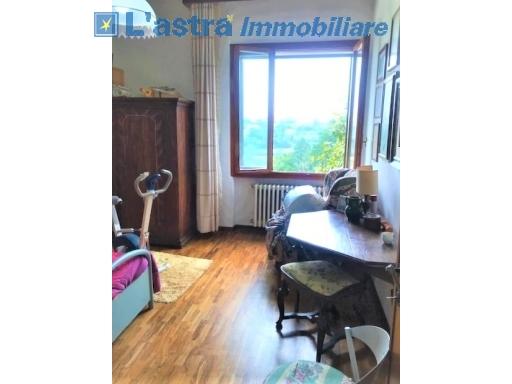 Appartamento in vendita a Lastra a signa zona Lastra a signa - immagine 16