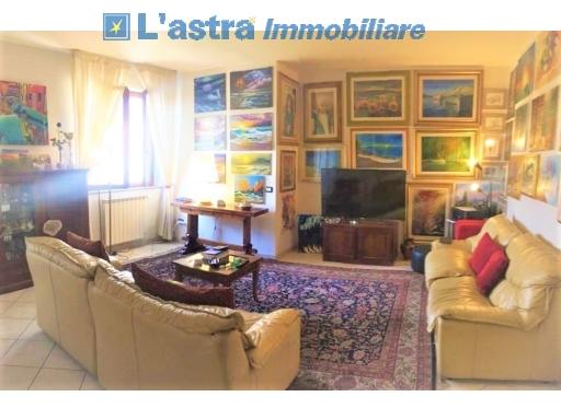Appartamento in vendita a Signa zona Signa - immagine 1