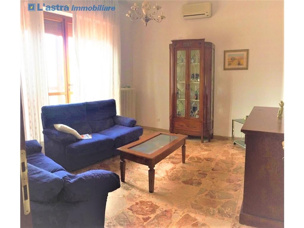 Appartamento in vendita a Signa zona Stazione - immagine 3
