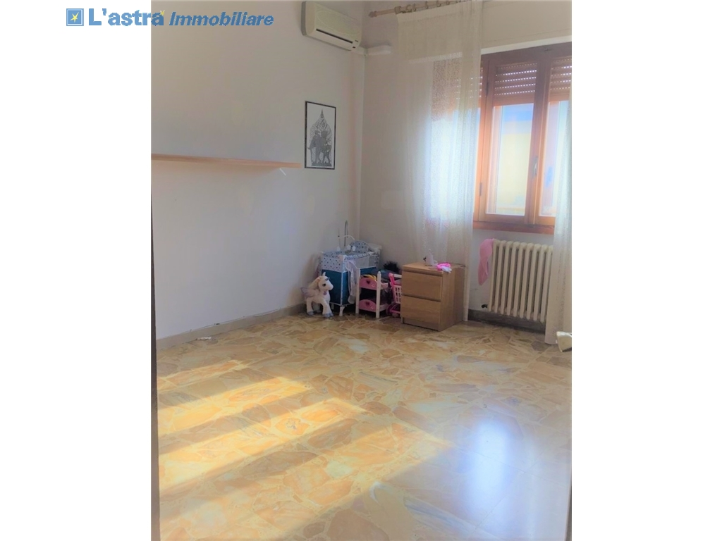 Appartamento in vendita a Signa zona Stazione - immagine 7