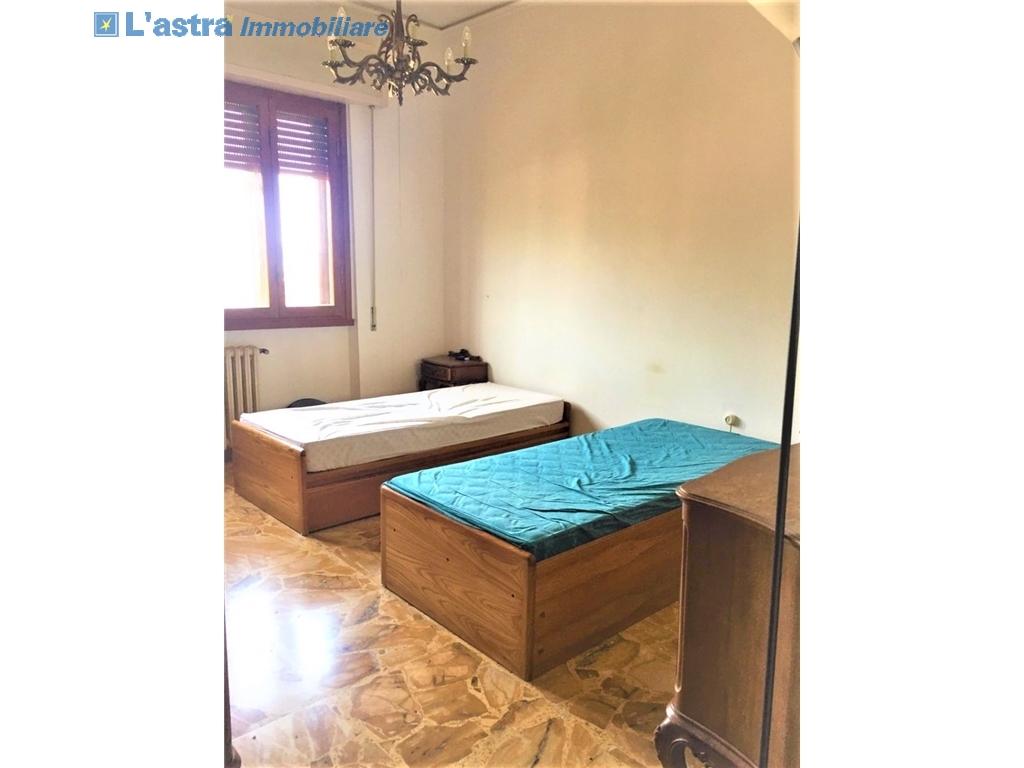 Appartamento in vendita a Signa zona Stazione - immagine 8