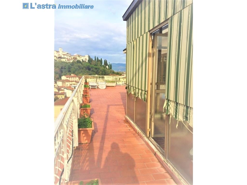 Appartamento in vendita a Signa zona Stazione - immagine 12