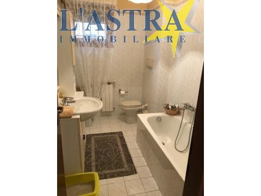 Appartamento in vendita a Scandicci zona San colombano - immagine 9
