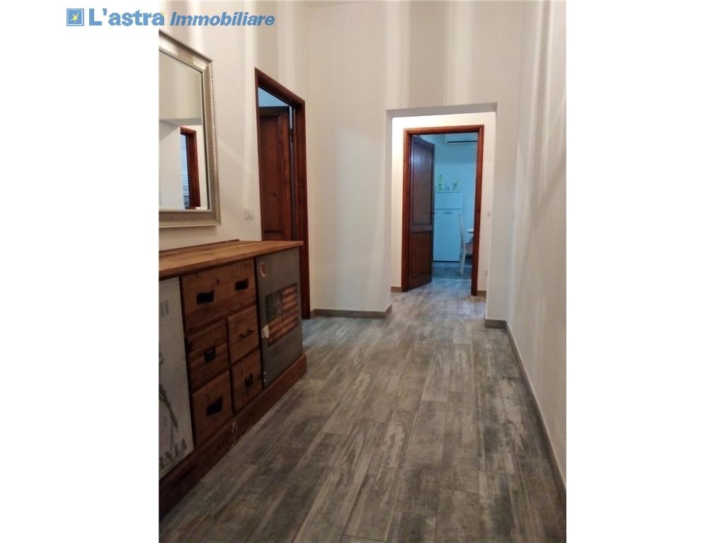 Appartamento in affitto a Lastra a signa zona Lastra a signa - immagine 9