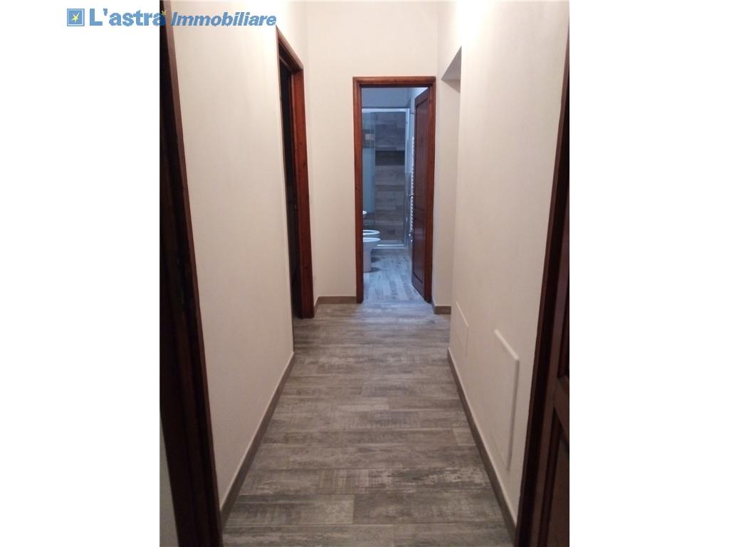 Appartamento in affitto a Lastra a signa zona Lastra a signa - immagine 10
