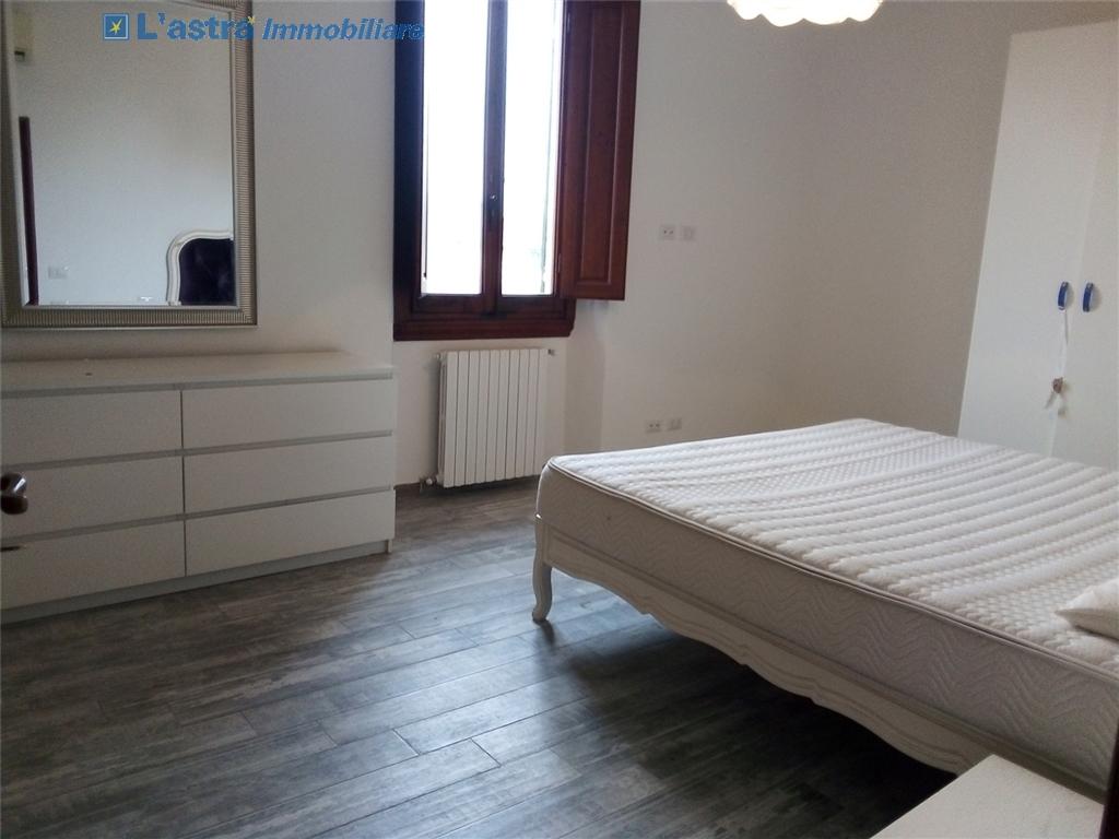 Appartamento in affitto a Lastra a signa zona Lastra a signa - immagine 14