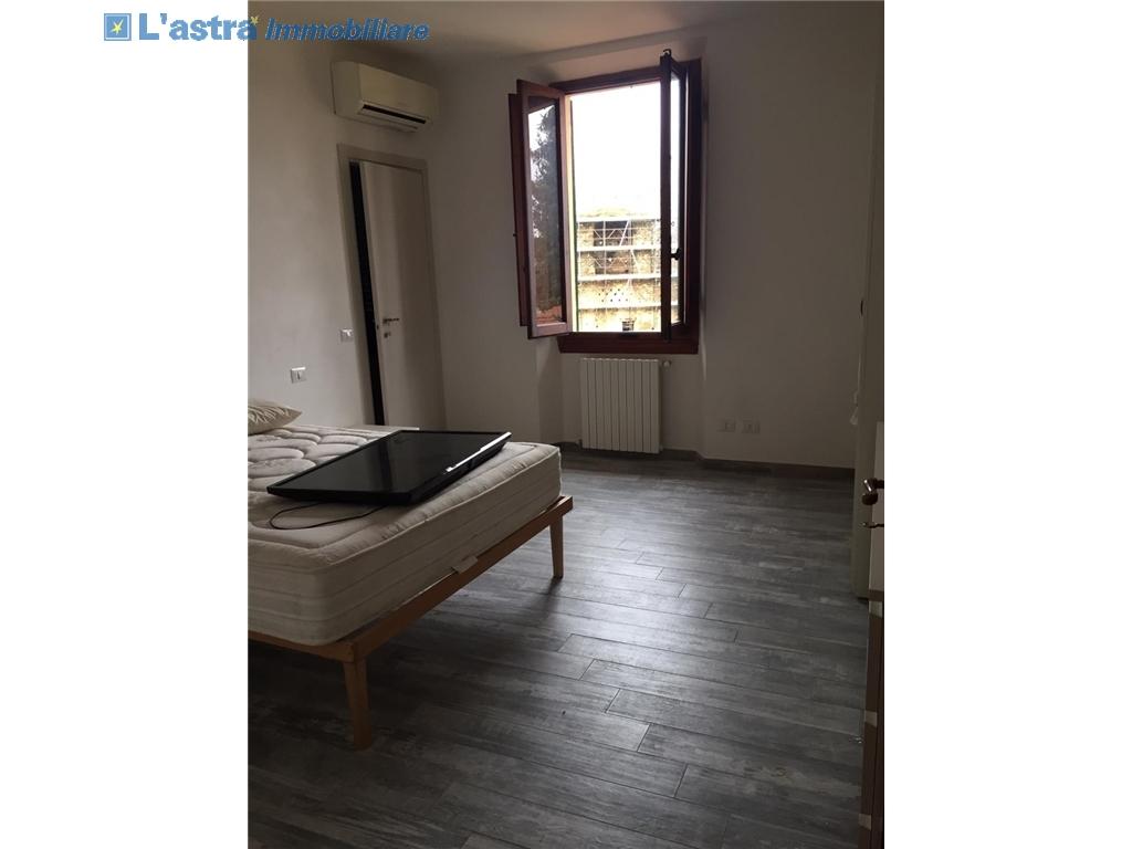 Appartamento in affitto a Lastra a signa zona Lastra a signa - immagine 15