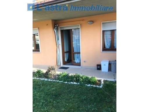 Appartamento in vendita a Lastra a Signa, 3 locali, zona Località: MALMANTILE, prezzo € 235.000 | CambioCasa.it