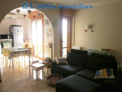 L'ASTRA IMMOBILIARE - Rif. 1/0529
