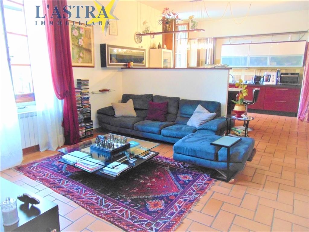 Appartamento in vendita a Signa zona Signa - immagine 2
