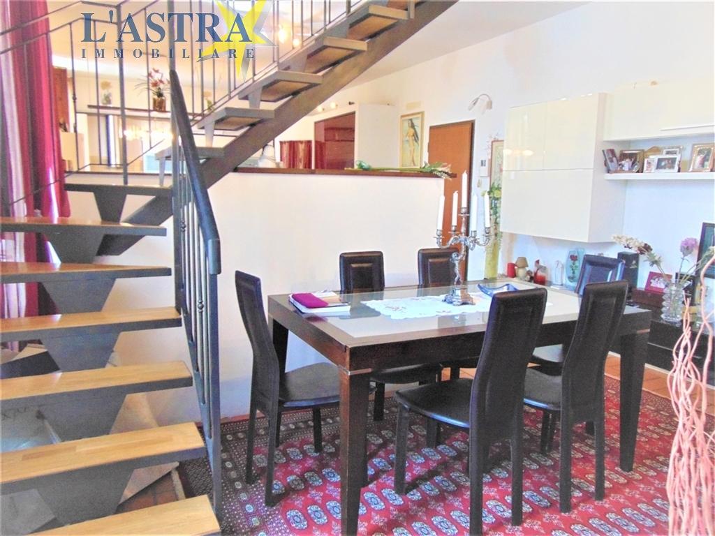Appartamento in vendita a Signa zona Signa - immagine 8