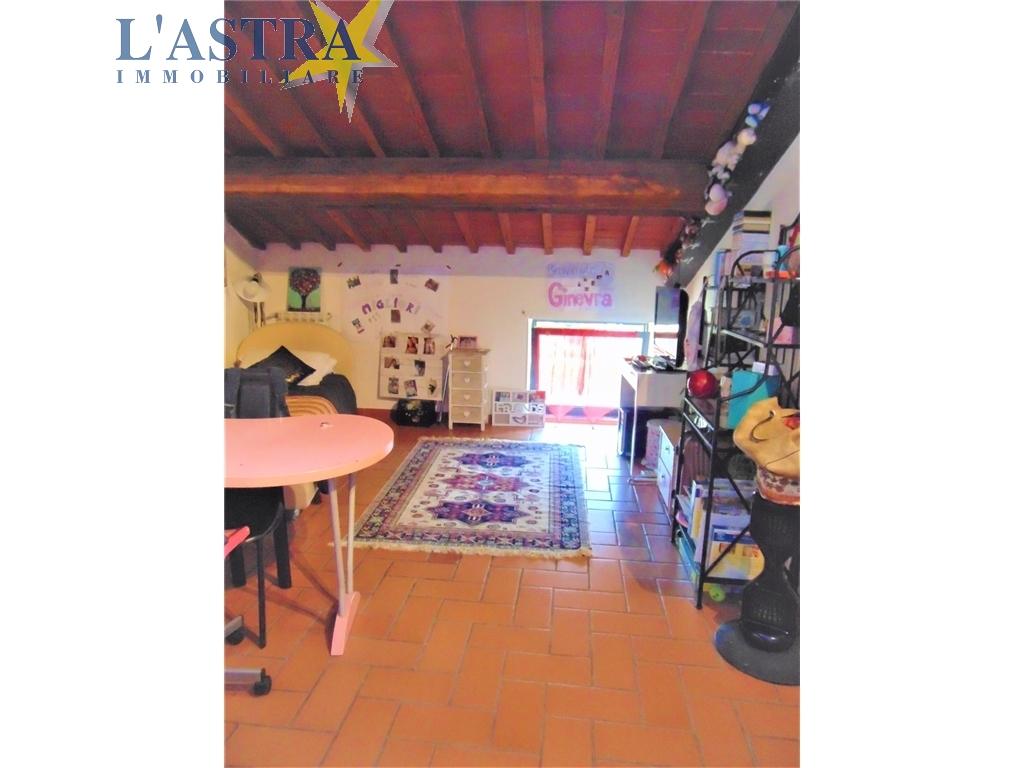 Appartamento in vendita a Signa zona Signa - immagine 16