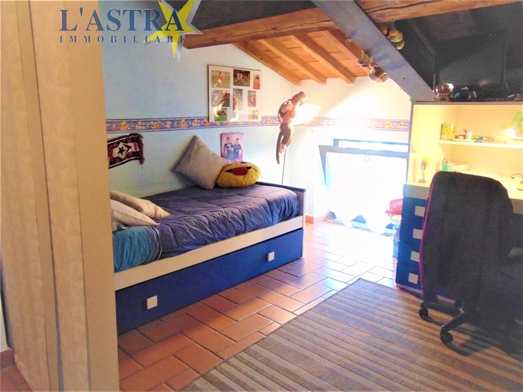 Appartamento in vendita a Signa zona Signa - immagine 19