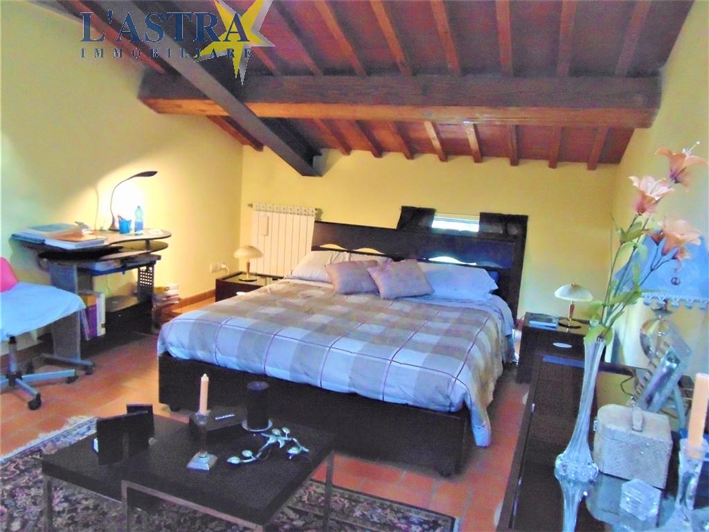 Appartamento in vendita a Signa zona Signa - immagine 20