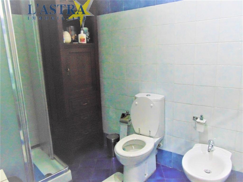 Appartamento in vendita a Signa zona Signa - immagine 27