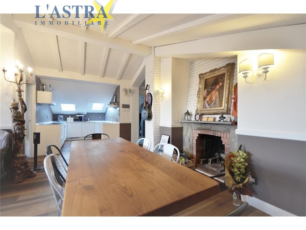 Appartamento in vendita a Scandicci zona Le bagnese - immagine 1