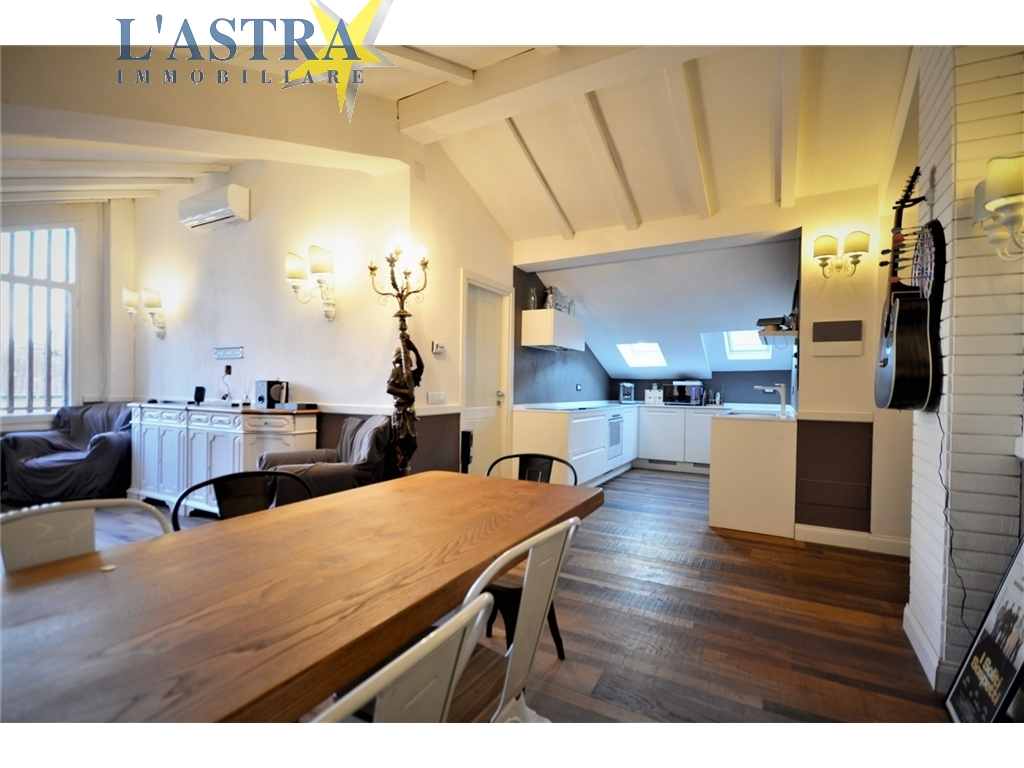 Appartamento in vendita a Scandicci zona Le bagnese - immagine 6