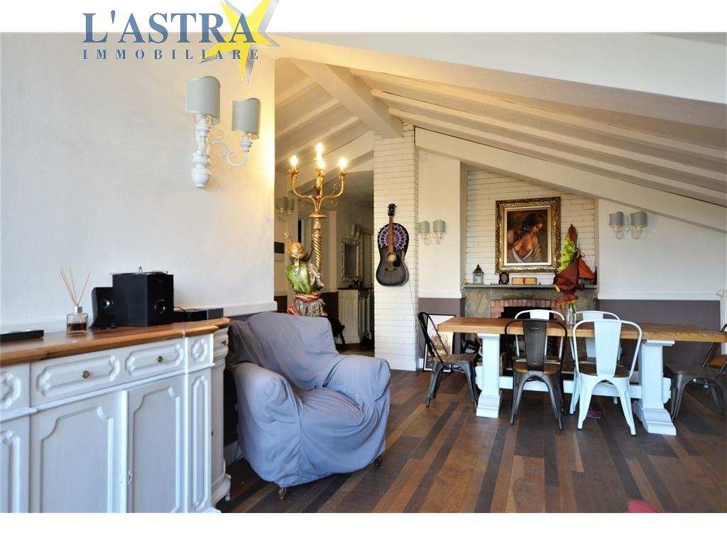 Appartamento in vendita a Scandicci zona Le bagnese - immagine 9
