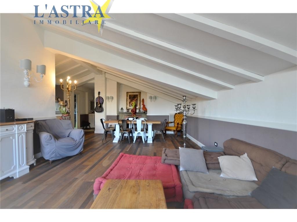 Appartamento in vendita a Scandicci zona Le bagnese - immagine 14