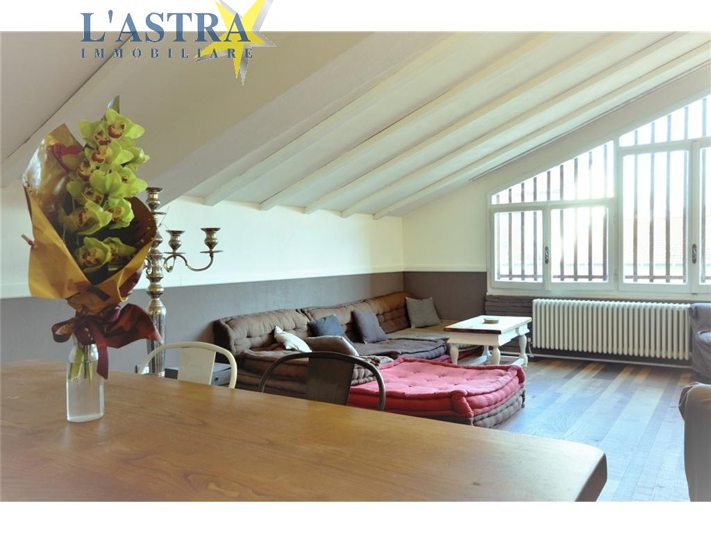 Appartamento in vendita a Scandicci zona Le bagnese - immagine 15