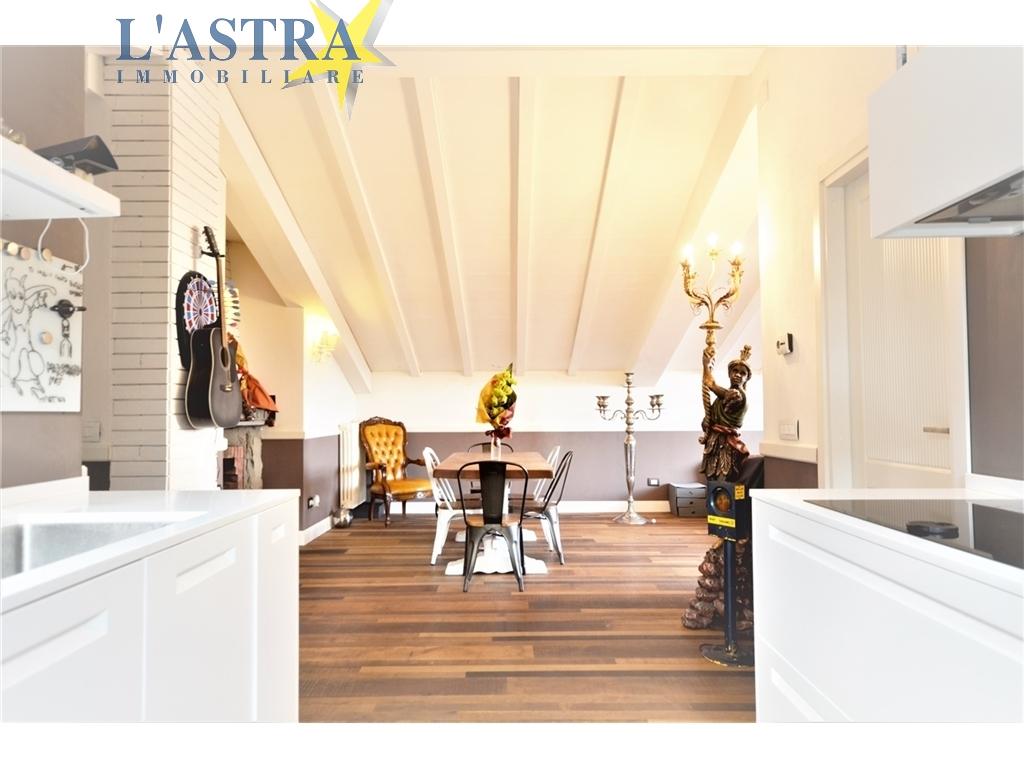 Appartamento in vendita a Scandicci zona Le bagnese - immagine 19
