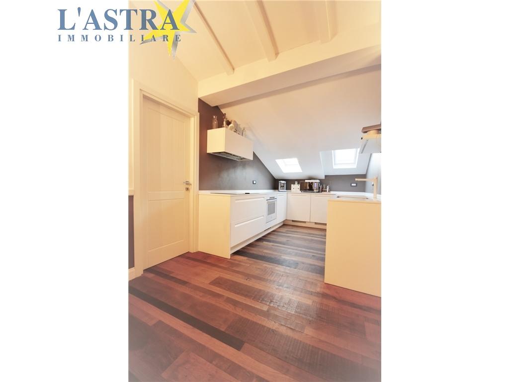 Appartamento in vendita a Scandicci zona Le bagnese - immagine 23